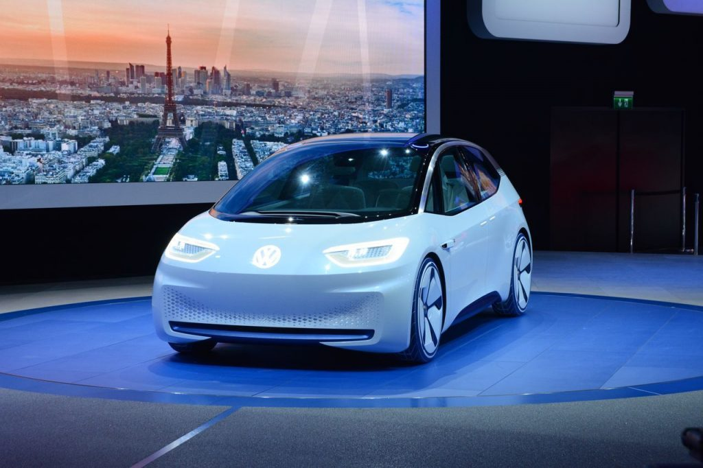 volkswagen-id-concept-mondial-paris-2016-84