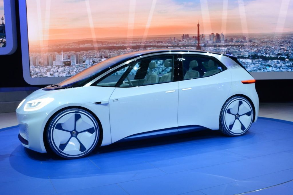 volkswagen-id-concept-mondial-paris-2016-18
