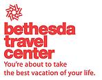bethesda travel