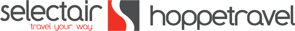 Hoppetravel